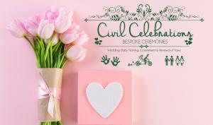 civilcelebrations_tulips_logo