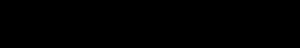 elements-black