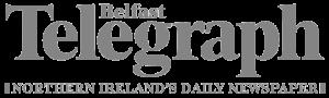belfasttelegraphcivilcelebrations